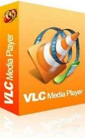 VLC Media Player 1.1.6 Final Portable Rus