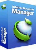 Internet Download Manager v6.04 Build 2 *new patch UnREaL RCE Update 2