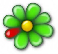 ICQ 7.2 Build 3525 + Banner Remover 1.0