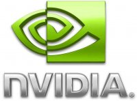 NVIDIA ForceWare Notebook 263.14 WHQL RusFree 2010