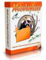 Movienizer v4.1 Build 197