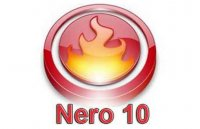 Nero Multimedia Suite 10.5.10500 v2 Lite Ru-En RePack by MKN