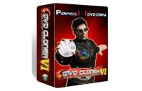 DVD-Cloner Platinum 7.70 Build 999 - работа с DVDCD дисками