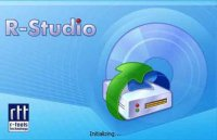 R-Studio 5.2 build 130723 Network Edition (x32x64)