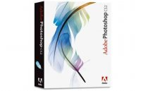 Adobe Photoshop CS4 XCV Edition Micro 11.0 Rus