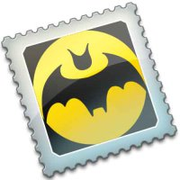 The Bat! Professional Edition 5.0.24 RePack by SPecialiST