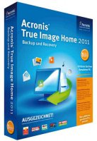 Acronis True Image Home 2011 14.0.0 Build 6868 Final Russian + Plus Pack + Addons + BootCD + Руководство