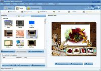 AnvSoft Photo Flash Maker Professional v5.40 (ENG+RUS)