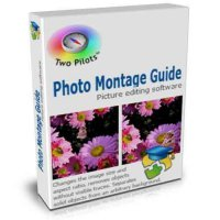 Photo Montage Guide 1.2 (RUS/ENG)
