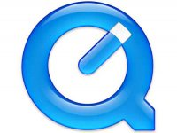 QuickTime Pro v7.71.80.42