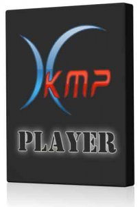 The KMPlayer v3.0.0.1441 Final (LAV) сборка от 02.11.11