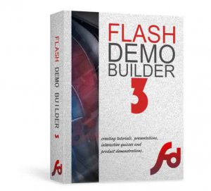 Flash Demo Builder 3.0
