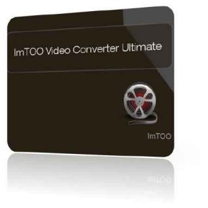 ImTOO Video Converter Ultimate + Portable 7.0.0 1121 x86+x64 (2011/MULTILANG+RUS)