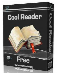 CoolReader 3.0.53-6 ML/RuS + Portable