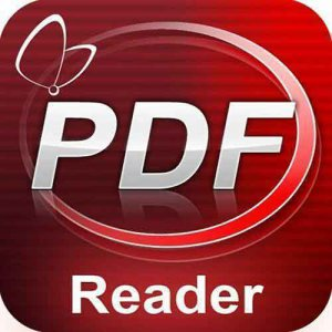 Sumatra PDF 2.0.4806 ML/RuS + Portable