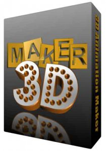 Aurora 3D Animation Maker 11.12.24 RePack/Portable by Boomer