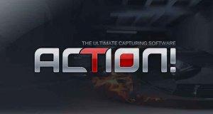 Mirillis Action! 1.3.0.0 ML/Rus