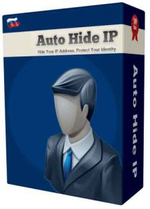 Auto Hide IP 5.2.2.8 + Rus