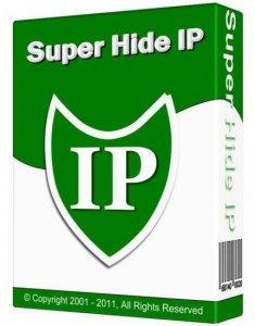 Super Hide IP 3.1.9.2