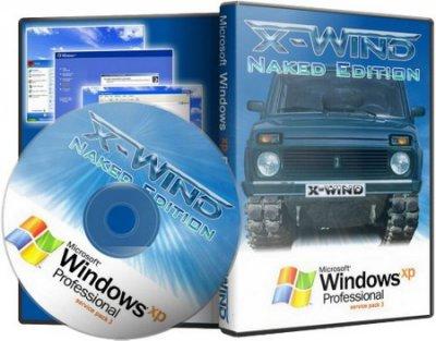 Зрительный Образ Для Windows Media Player