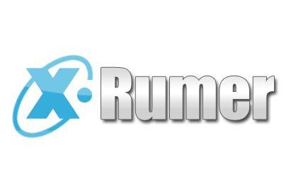 Xrumer 7.0.12 Elite