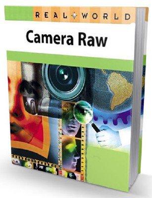 Adobe Camera Raw 7.1 Final