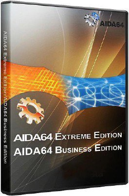 AIDA64 Extreme/Business/Engineer Edition Ver 2.70.2200 FIN ML/Rus RePack/Portable by D!akov