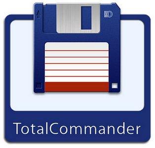 Total Commander 8.01 LitePack   PowerPack   ExtremePack Final