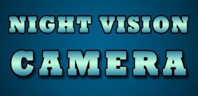 Night Vision Camera 1.1.5 (Android)