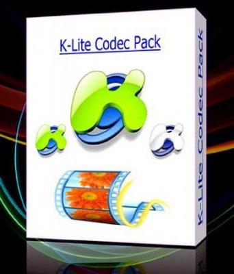 K-Lite Codec Pack Update  9.7.7