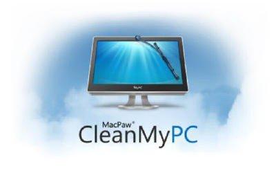 CleanMyPC 1.5.7