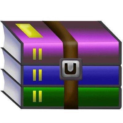 WinRAR 5.00 Beta 2