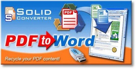 Solid Converter PDF 8.0.3548.95 Rus Portable