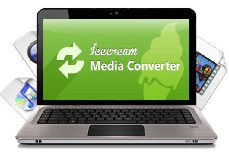 aiff to mp4 converter free