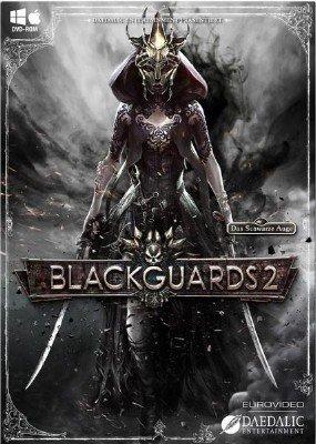 Blackguards 2 (2015/ENG)