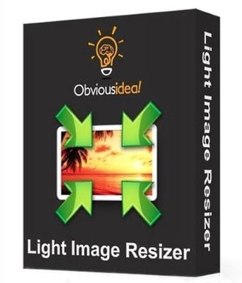 Light Image Resizer 4.7.0.0 portable by antan