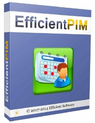 EfficientPIM Pro 5.0 Build 508