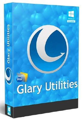 Glary Utilities Pro 5.44.0.64 Final