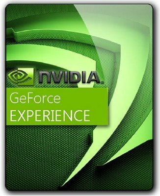 NVIDIA GeForce Experience 3.3.0.95 Final