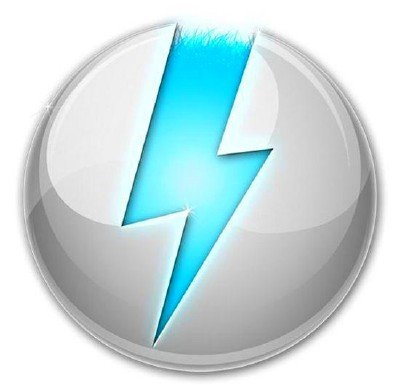 DAEMON Tools Lite 10.5.1.230 Unlocked