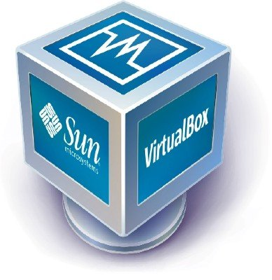 VirtualBox 5.1.22 Build 115126 Final + Extension Pack