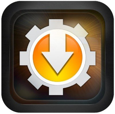 TweakBit Driver Updater 1.8.2.0 DC 22.05.2017 + Rus