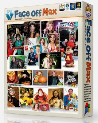 Face Off Max 3.8.5.2