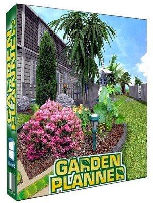 Artifact Interactive Garden Planner 3.5.21