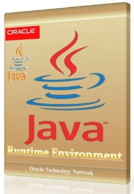 Java SE Runtime Environment 9.0.1