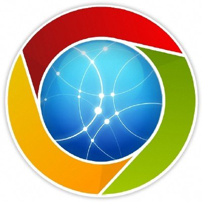 Google Chrome 62.0.3202.89 Stable