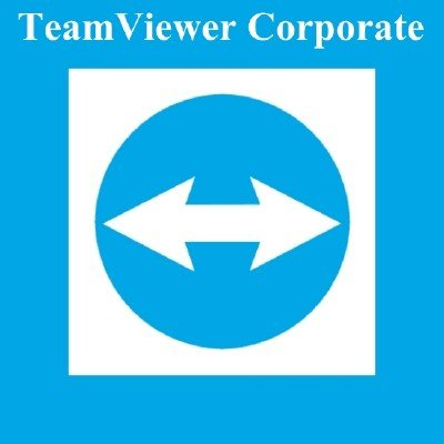 TeamViewer Corporate 12.0.88438 Final + Portable