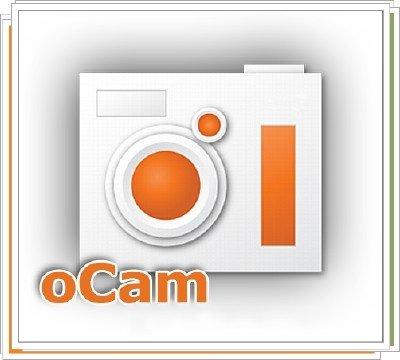OhSoft OCam 428.0