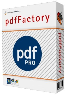 pdfFactory Pro 6.20 DC 15.12.2017