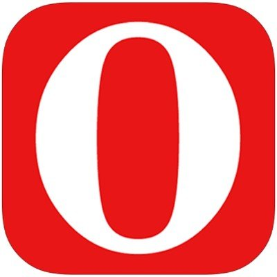 Opera 49.0 Build 2725.64 Stable